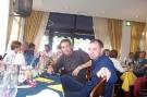 meeting Desenzano 2004-13