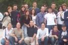 meeting Desenzano 2004-15