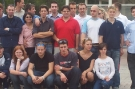 meeting Desenzano 2004-16