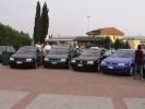 meeting Desenzano 2004-26