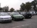 meeting Desenzano 2004-33