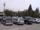meeting Desenzano 2004-36