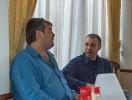 meeting Desenzano 2004-41