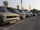 raduno lignano 2005-15