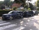 raduno lignano 2005-2