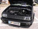 raduno lignano 2005-50