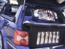 raduno lignano 2005-7
