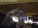 raduno lignano 2005-80