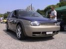 raduno lignano 2005-85
