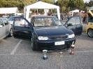 raduno lignano 2005-86