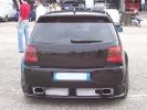 raduno vicenza 2005-13