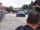 raduno vicenza 2005-14