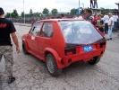 raduno vicenza 2005-18