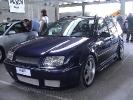 raduno vicenza 2005-28