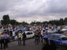 raduno vicenza 2005-29