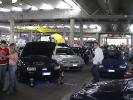 raduno vicenza 2005-33