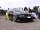 raduno vicenza 2005-35