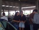 raduno vicenza 2005-4