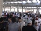 raduno vicenza 2004-18