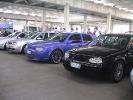 raduno vicenza 2004-21