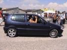 raduno vicenza 2004-28