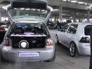 raduno vicenza 2004-3