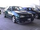 raduno vicenza 2004-48