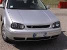 raduno vicenza 2004-51