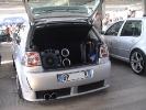 raduno vicenza 2004-61