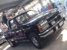 raduno vicenza 2004-63