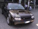 raduno vicenza 2004-6