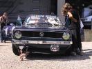raduno vicenza 2004-8