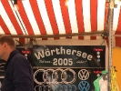 worthersee 2005-29
