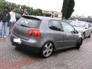 Meeting 02/06/2007 a Desenzano-22