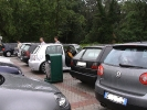 Meeting 02/06/2007 a Desenzano-24