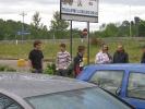 Meeting 02/06/2007 a Desenzano-38