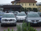 Meeting 02/06/2007 a Desenzano-3