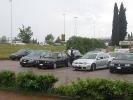 Meeting 02/06/2007 a Desenzano-49