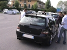 Meeting a Desenzano 24/09/2006-27
