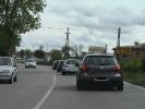 Desenzano del Garda 30/06/06-11