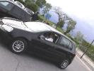 Desenzano del Garda 30/06/06-24