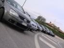 Desenzano del Garda 30/06/06-27