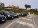 Desenzano del Garda 30/06/06-33