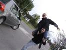 Desenzano del Garda 30/06/06-39