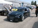 Auto tuning a Vicenza 02/09/2007-13
