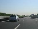 Lignano 2007-3