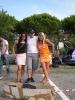 Lignano Sabbiadoro 2006-108