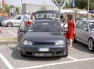 Lignano Sabbiadoro 2006-110