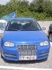 Lignano Sabbiadoro 2006-113