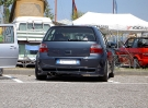 Lignano Sabbiadoro 2006-131